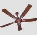 Havells Pentaforce Special Finish Ceiling Fan