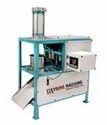 Goyna Cutting Machine