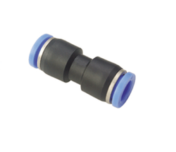 PNEUMATIC PU FITTING