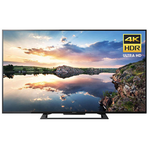 Ultra Hd 40 Inch Led Tv