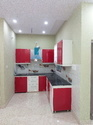 Urbania Independent House And Villas In Bareilly, Size/ Area: 108 Sq Yards