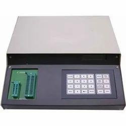 IC Tester Digital