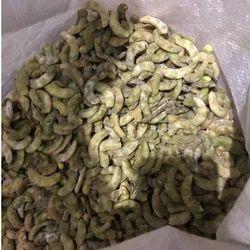 Frozen Lilva Papdi Bean