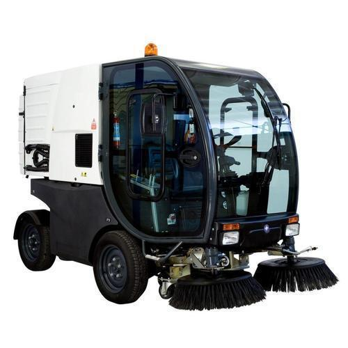 Apollo 1000 mm-20mm Road Sweeping Machine Tyre and Tubes,   ID: 20326201862