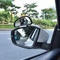 Blind Sport Mirror