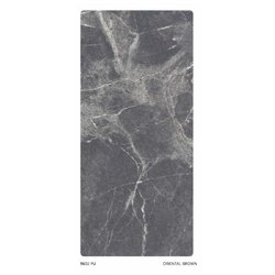 9602 Polytherene Decorative Laminates