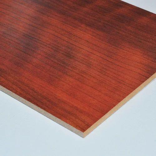 Wood Melamine Laminated Sheets Spectrum Wood Id
