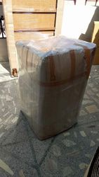 Packers Movers Loading Services
