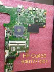 HP 430  Laptop Motherboard