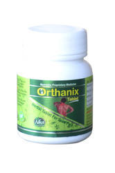 Orthanix Tablet for Joint Pain