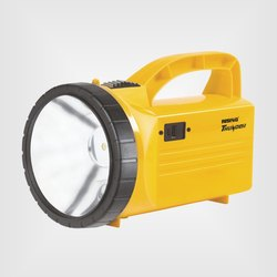 Thunder High Power Torch