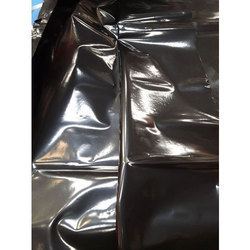 Tarpaulins In Kolkata West Bengal Get Latest Price From