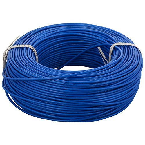 Electrical Cable Wire at Rs 1250 /roll | Electric Cables | ID ...