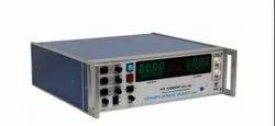 HT-10KVP AC DC High Voltage Tester