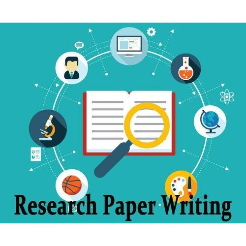 Examples Of Essay Proposals  Yellow Wallpaper Analysis Essay also Essays About High School Research Paper Writing Services In Indore Vidhya Innovative  Thesis Argumentative Essay