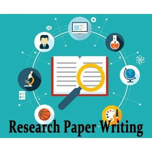 Essay On Healthy Eating  High School Essay also Essay On Myself In English Research Paper Writing Services In Indore Vidhya Innovative  High School Essays Topics