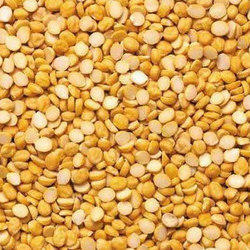 Indian Chana Dal, 25 Kg, High in Protein
