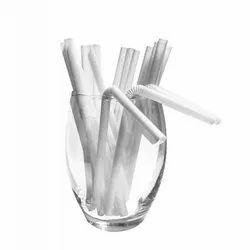 Biodegradable Sugarcane Bagasse Product