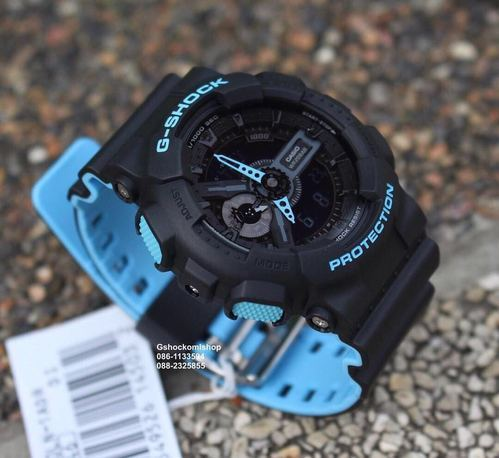 G Shock 7a Quality Men  s Watches 353792a9a6d7