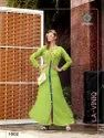 Ladies Western Long Kurti