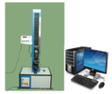 Digital / Computerized Tensile Testing machine