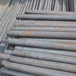 CK 50 Forging Steel Round Bar