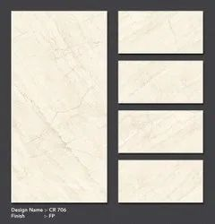 Porcelain Full Body Tile