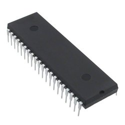 P89C51RD2BN Integrated Circuit
