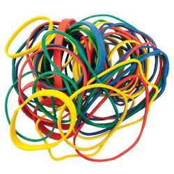 Elastic Band In Delhi Delhi Get Latest Price From