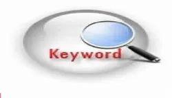 SEO Keyword Search Service, in Pan India