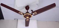 DECO CU Ceiling Fan