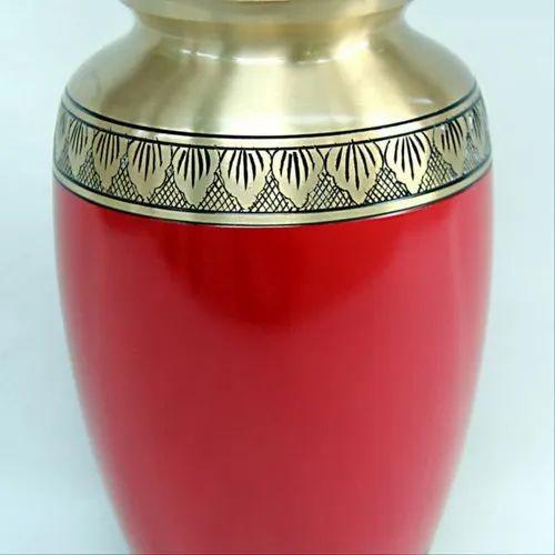 Decorative Pots For Decoration