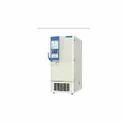 4 Deg C Blood Bank Refrigerators Blue Star