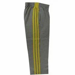Oscula Grey PSJ 209 School Uniform Lower, Packaging Type: Packet