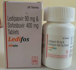 Ledifos Medicines