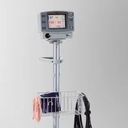 MRI Monitor - MAGLIFE Light