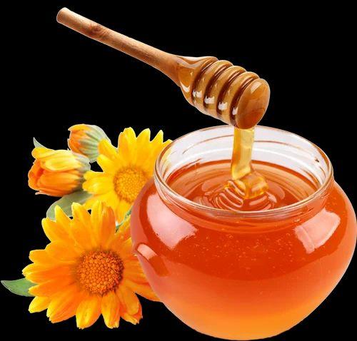 Vaibhav Natural Honey, Grade Standard: Food