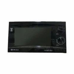 Bajaj Microwave Oven, Capacity: 17 Litre