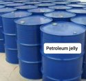 Petroleum Jelly White