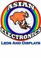 Asian Electronics