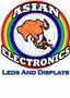 Asian Electronic