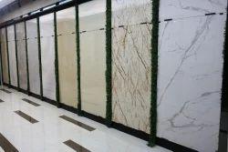 Kajaria 900X1800 mm/ 32 X 64 / Slab Tiles/ Flexible Tiles