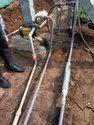 Borewell Water Softener