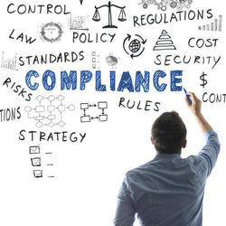 Corporate Tax and Regulatory Compliance