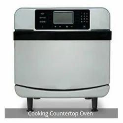 Cooking Countertop Oven