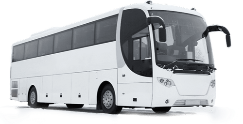 45 SEATER BUSES FOR HIRE - Nairobi Bus Hire