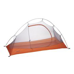 One Person Camping Tent