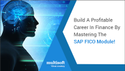 Sap Fico Online Training And Certification, Sap Course