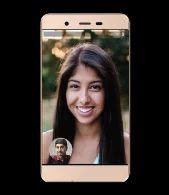 Micromax Vdeo 1 Smartphone