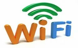 Wi-Fi Services